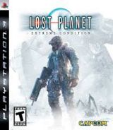 PS3 Lost Planet Extreme Condition1